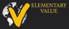 ELEMENTARY VALUE